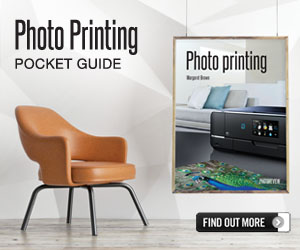 Printing photos with a laser printer - Photo Review