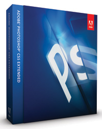 Photoshop Cs5 For Photographers Price