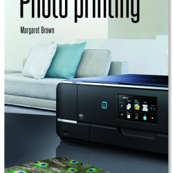 Magazine Subscription - Photo Review