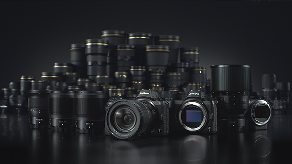The Year in Prospect: Camera market forecasts for 2019 - Photo Review