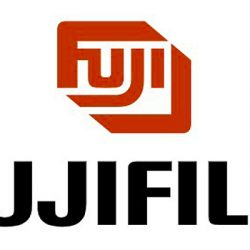 Fujifilm launches professional support program for photographers