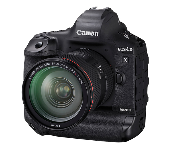 Dslr Cameras Archives Photo Review The best dslrs for novices, hobbyists and pros. photo review