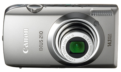 canon ixus 210 is touch photo review rh photoreview com au Canon Digital Camcorder Canon PowerShot A2300 Digital