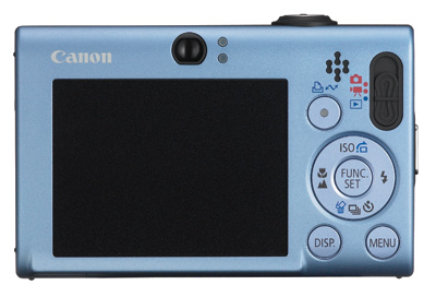 Canon ixus 80 is getting started pdf download.