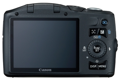 canon powershot sx130 is photo review rh photoreview com au canon powershot sx130is user guide Canon PowerShot Sx130is Instruction Manual