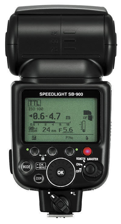 sb 900 manual mode product user guide instruction u2022 rh testdpc co