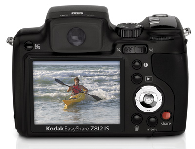 kodak easyshare z812 is photo review rh photoreview com au kodak z812 is manual pdf kodak easyshare z812 manual