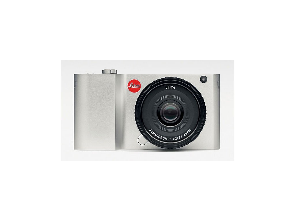Leica T (Typ 701) – Photo Review
